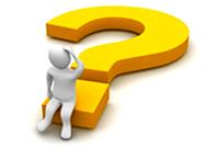 LIỆU CÓ BẤT KỲ TÁC DỤNG PHỤ NÀO KHI SỬ DỤNG LIỆU PHÁP TẾ BÀO KHÔNG?