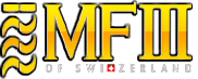 MF3 Việt Nam