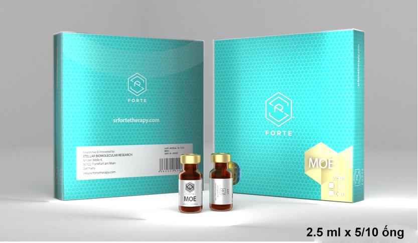 Mito Organo Extracts