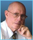 Giáo sư tiến sĩ, Bác sĩ  David Spall