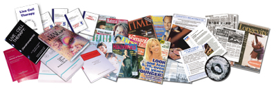 Sách-báo-tạp-chí-nói-về-các-sản-phẩm-của-MF3