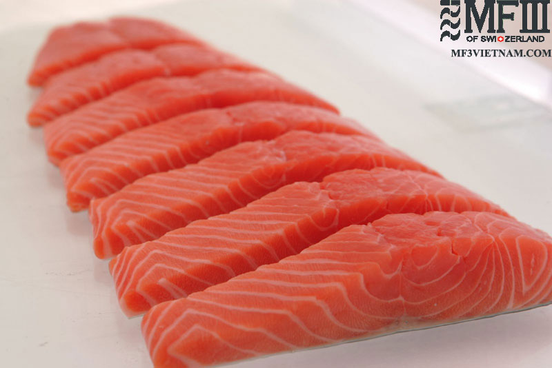 3 Loại thực phẩm tự nhiên chống lão hóa hiệu quả