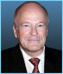 Giáo sư tiến sĩ Claus-Peter Cremer M.A.
