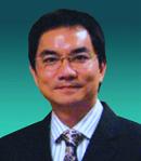 Tiến sĩ Joseph Wong MD