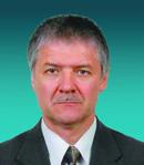 Giáo sư Mikhail