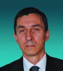 Giáo sư Sergey